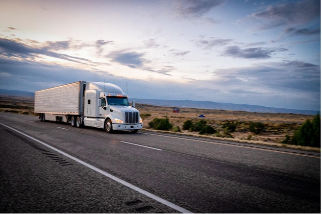 How AUTOsist Technology Can Simplify Your Fleet Management