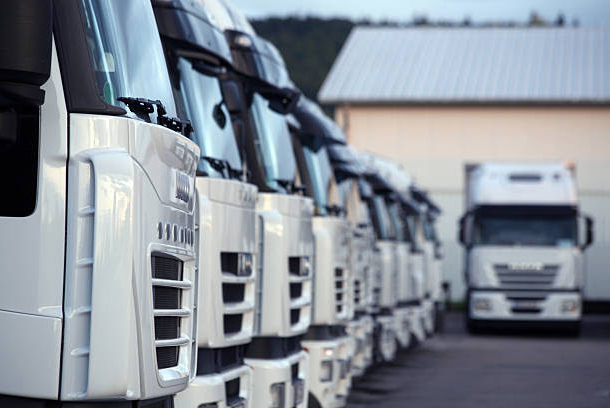 5 Pitfalls to Avoid When Implementing a Fleet Software