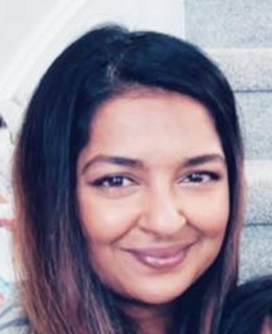 Miya Bholat