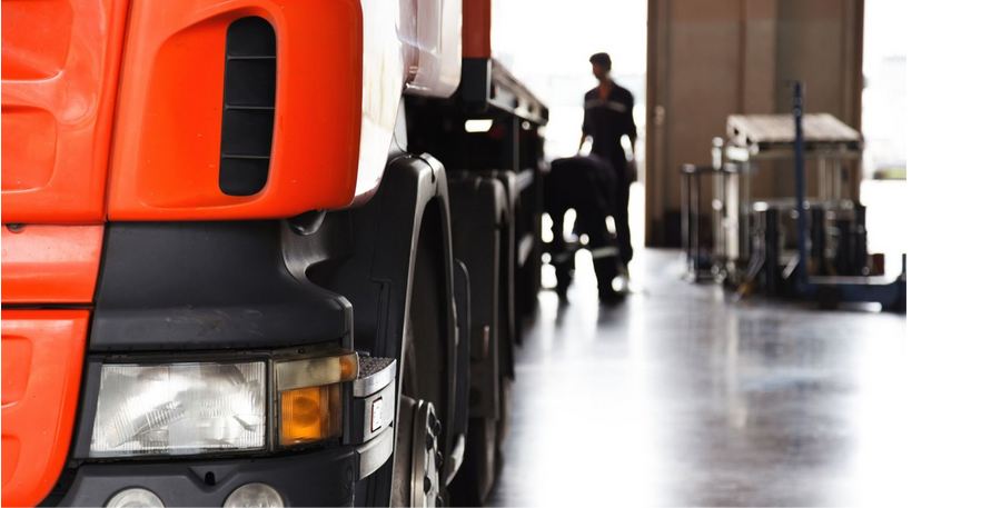 What Are Key Challenges the Best Fleet Maintenance Software Solves